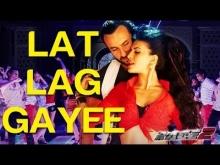 Lat Lag Gayee - Race 2