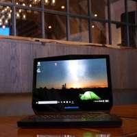 Asus Transformer Terbaru Dibekali 4 Otak Intel X5